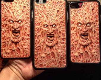 Freddy case for iPhone 6/6s