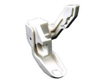 Sensor Foot (Q) #4131920-45 For Husqvarna Viking Sewing Machine