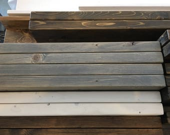 Rustic Floating Shelves, Floating Shelf, Shelves, Shelf, Wall Shelves, Wood Shelf, Wall Shelf, Wood Shelves, Rustic Home Decor