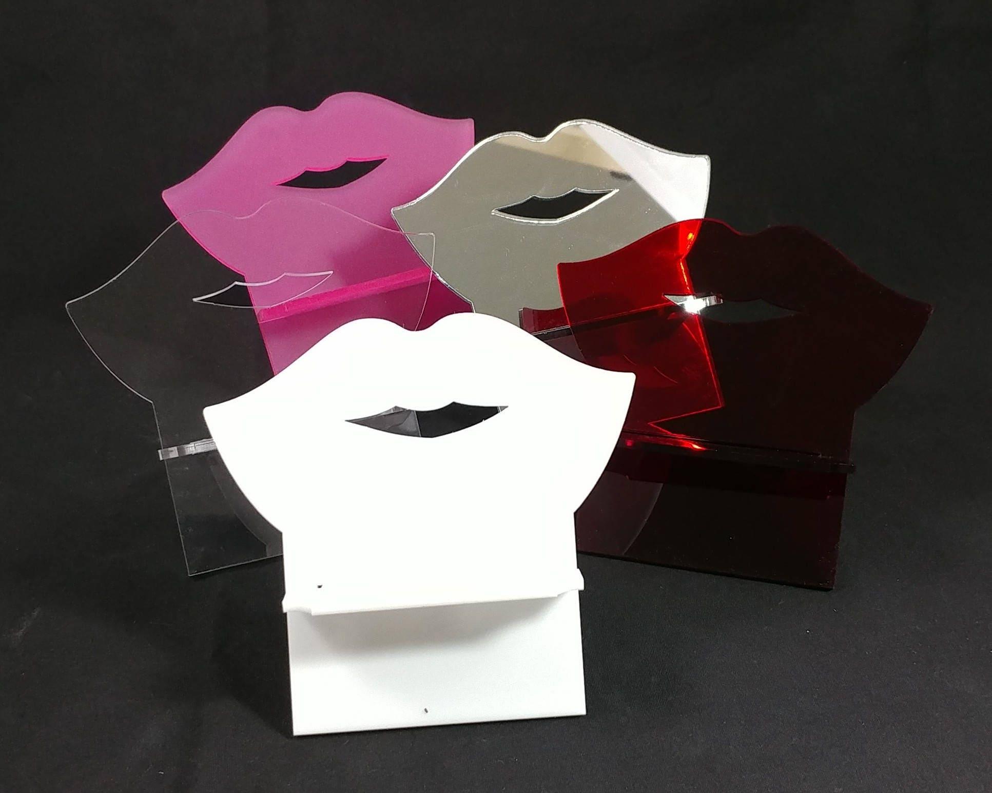 LipSense Business card holder LipSense lipstick business