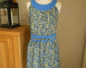 Dress woman - size 42/44