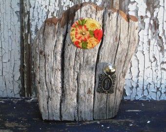 Small Door,Natural Wood,Fairy Door,Fairy Party Gift,Magical Fairies,Wood Fairy Doors,Garden Fairies,Fairy Accessories,Faerie Door,Elf Door