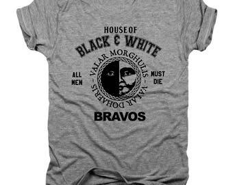 House of Black & White, Valar Morghulis. Valar Dohaeris, jaqen H'ghar, jaqen haghar, Arya Stark, a girl has not name, game of thrones  T133