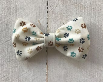 Doggy Bow Tie Small