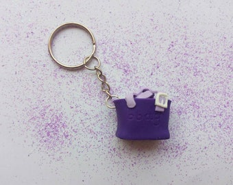 "Keychain or pendant ""or ' bag ' inspiration"