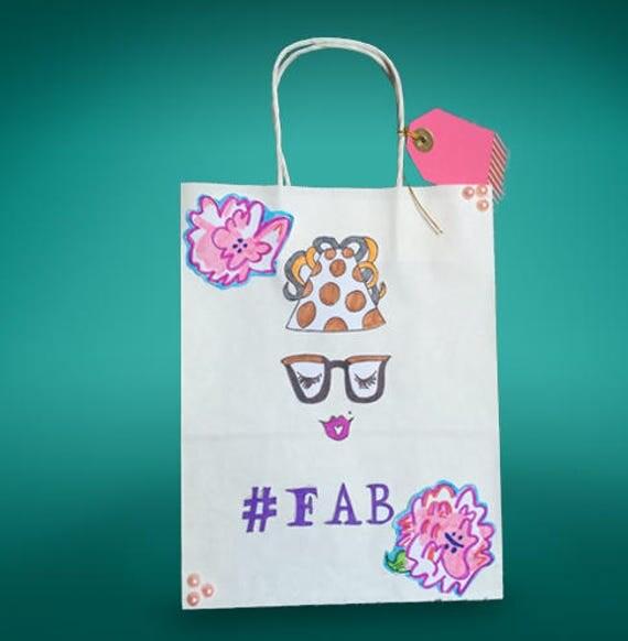 gift ideas bridal shower gift bags bridal shower gifts for guests party gift bags gift bags from