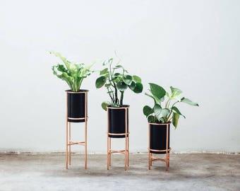 Flowerpot Calameo