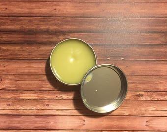 Organic Nipple Cream • herbal nipple balm • nursing cream • breastfeeding balm • breastfeeding cream •