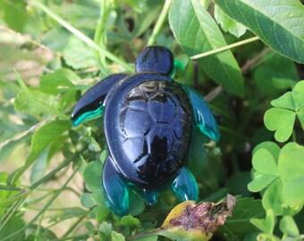 Turtle Orgone