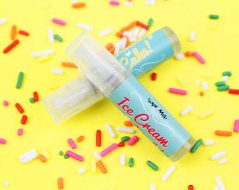 Marshmallow Fluff Perfume Sample/ Body Mist/ Cake Perfumes/ Candy Perfumes/ Handmade Perfume/ Natural Perfume/ Oil Perfume