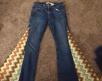 women's bell bottom jeans, bellbottoms, hippy pants, festival pants, flares, bell bottoms