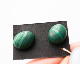 Handmade Stud  Earrings