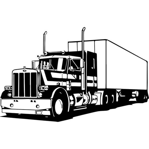 Template Volvo Fh16 2013 By Ohaha as well Car Dashboard Instruments together with 366691594641836028 moreover Paccar Engine Diagram besides Pharmaceutical medical gases. on kenworth