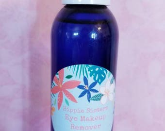 Eye-Makeup Remover 4oz