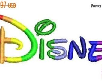80% off Entire Shop - Disney