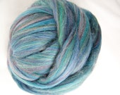 Blues and Teals Multi Col...