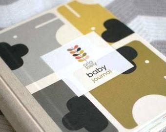 Baby Record Book,life organizer,planner,cute stationery,planners and organizers, organizer,planner,agenda 2017