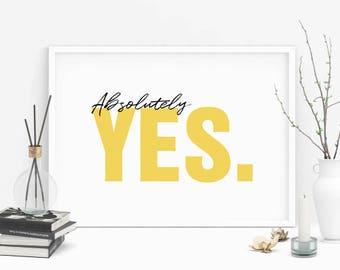 Inspiring quotes, motivational quotes, inspirational quotes, inspirational poster, motivational poster, positive quotes, success quotes