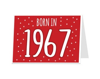 50th birthday card 50 card 50th birthday card for him her 50th birthday card 50 card 50th birthday card mum dad funny 50th birthday bookmarktalkfo Gallery