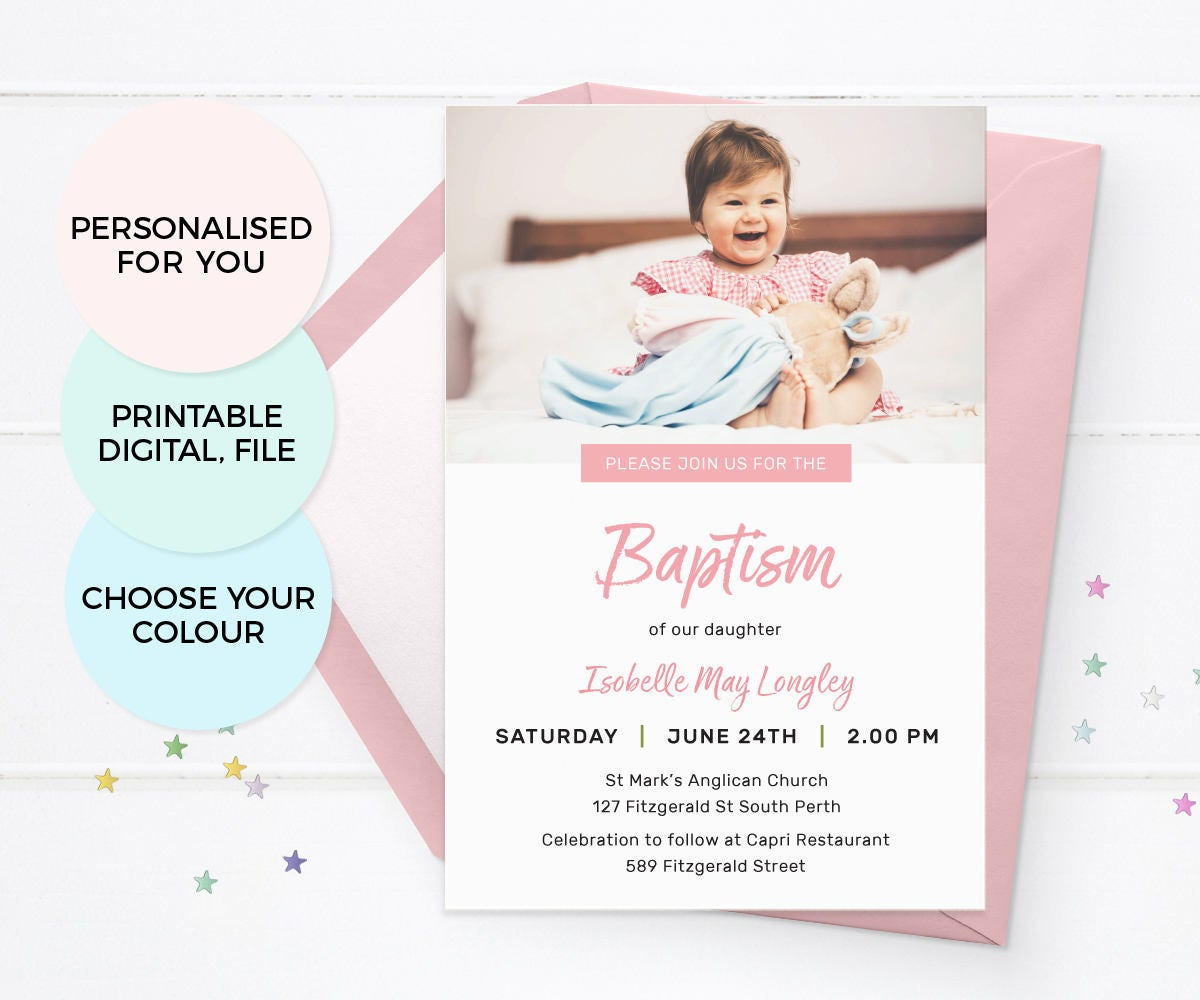 Girl baptism invitations boy baptism invites baby dedication girl baptism invitations boy baptism invites baby dedication invitation christening invitations christening stopboris Image collections