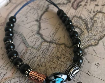 Simple and Rare - Treasured Beads