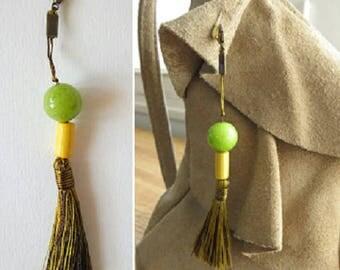 Bag bag 16322 jewels