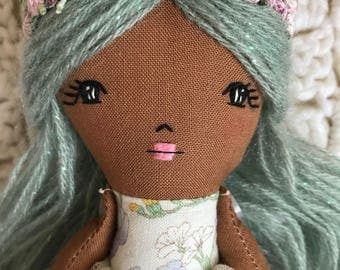 Rag Doll Cloth Doll Fabric Doll Fabric Rag Dolls Fabric Dolls Dolls Handmade Cloth Dolls Cloth Dolls Handmade Heirloom Dolls Handmade Dolls