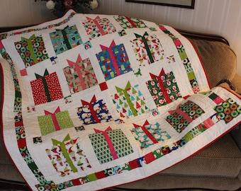 Kate spain flurry | Etsy : flurry quilt pattern - Adamdwight.com