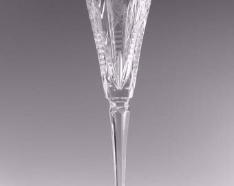 Waterford Crystal - 12 DAYS OF CHRISTMAS - Partridge in a Pear Tree