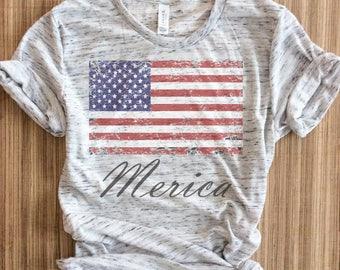 Merica shirt, Merica Shirts, Fourth of July shirts, Fourth of july womens shirts, Fourth of July, Fourth of July tshirts,Merica,