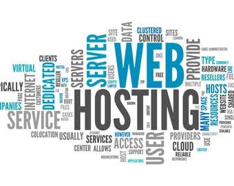 I will help you to host your website