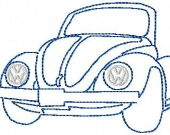 reasons cox and logo volkswagen embroidery design embroidery machine