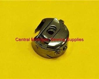 Pfaff Industrial Sewing Machine Bobbin Case 134, 138, 234, 238, 335, 434, 438