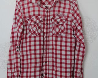 shirt/blouse