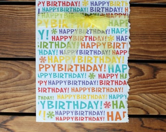 Birthday Card,Cards Birthday,Birthday Card Anyone,Birthday Card Her,Birthday Card Girl,Birthday Card Sister,Birthday Gift Her,Gift Tags