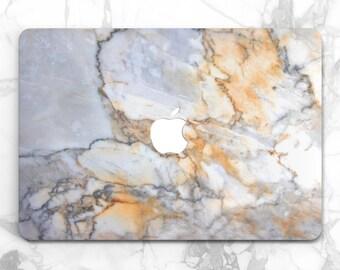 laptop case marble macbook pro 13 case marble macbook macbook air case macbook pro marble macbook air macbook air macbook case macbook skin