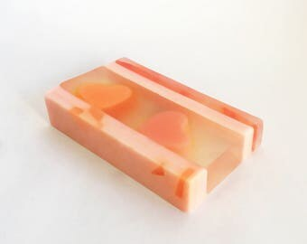 Watermelon | Soap Bar