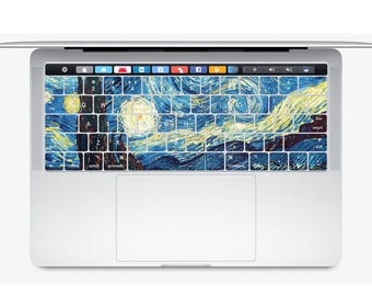 For keyboard sticker macbook pro keyboard skin macbook sticker macbook air sticker