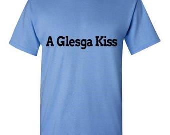 Funny Scottish Slang T-Shirts