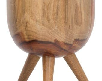 Wooden Stools / Hardwood Furniture / Wood Chairs