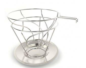 Bolio Basket & Cradle