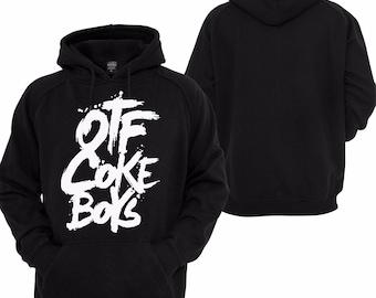 OTF Coke Boys Hoodie