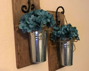rustic wall decor rustic decor farmhouse wall decor wall