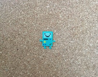 BMO Magnet Adventure Time Inspired
