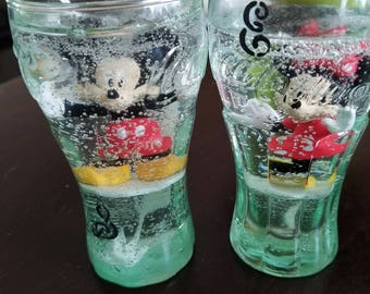 Gel Candles with Cute Embellishments