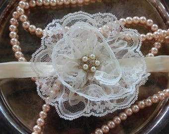 Esther Headband