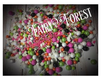 Sprinkle Mix Fairy Forest