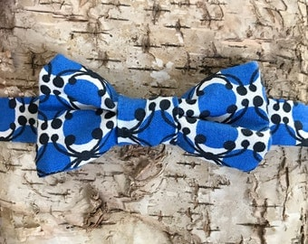 bow tie, kids bow tie, boys bow tie, bow tie for kids, children bow tie, cotton bow tie, blue bow tie, trendy bow tie, bow ties, bowtie