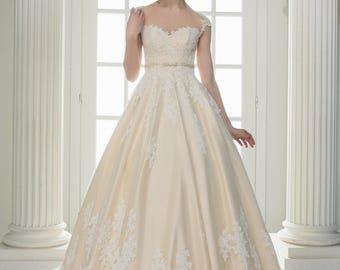 Wedding dress wedding dresses wedding dress TIFFANY