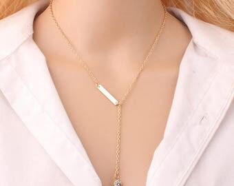 Velvet Suede Lace Choker Necklace